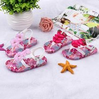 kids sandals girl sandals and Shoe accessories