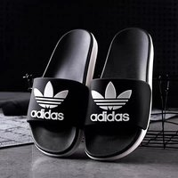 Mens sandals  and Shoe accessories