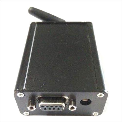Wireless GPRS Modem