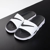 Mens slippers and Shoe accessories