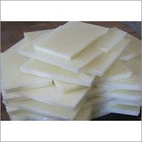 Refined Paraffin Wax