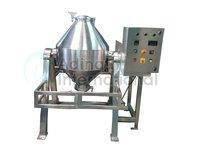 Pharmaceutical Powder Blender