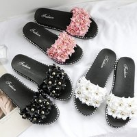 ladies Slippers Office slippers and Shoe accessories