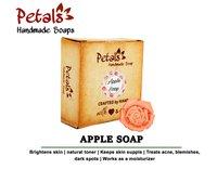 Apple Soap
