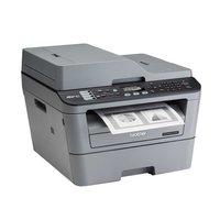 Brother MFC L2701DW Multi-Function Monochrome Laser Printer