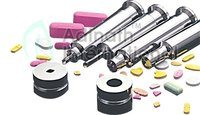 Prepicked & PTFE Tablet Dies & Punches