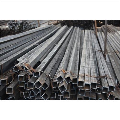 Mild Steel Square Pipe