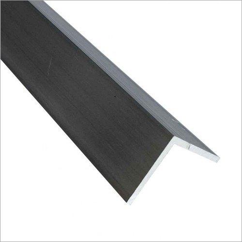 40x3 mm Mild Steel L Angle
