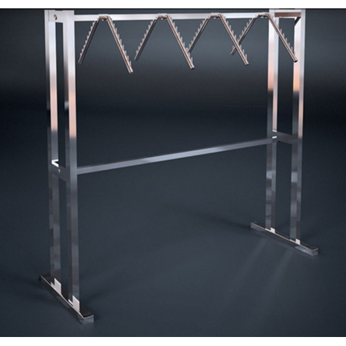 Garment Stand Hangers