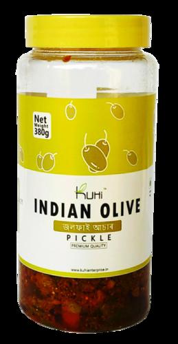 Indian Olive