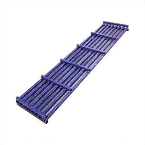Corrosion Resistant Mild Steel Chaali