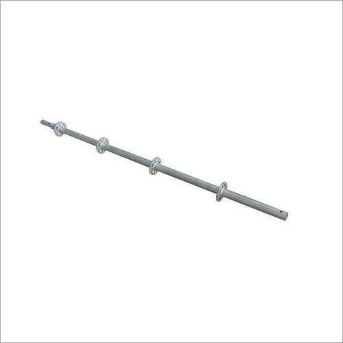 Vertical Standard Cuplock