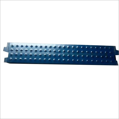 Industrial Scaffolding Walk Board