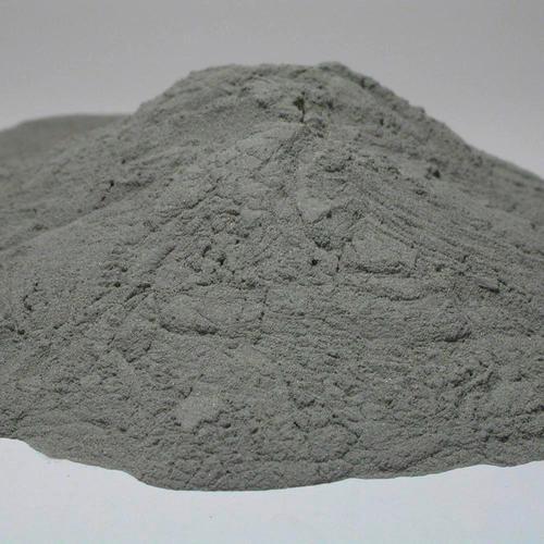 Aluminum Oxide Commercial