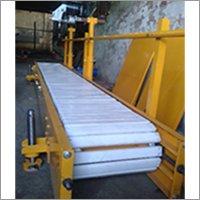 Industrial Roller Conveyor