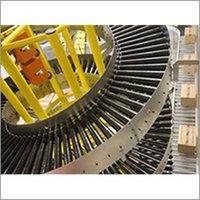 Industrial Spiral Conveyor