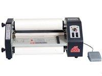 Thermal Lamination Machine Compact 17
