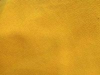 Polyester Valentino Fabric