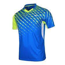 PMC Sublimation T Shirts