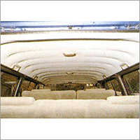 EPE Roof Insulation Service