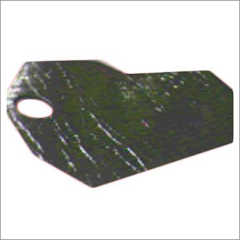 Insulation Plastic Packaging Materials