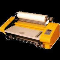 Thermal Lamination Machine 358-C