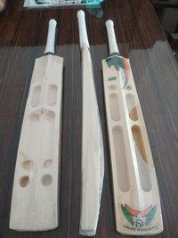 Kashmir willow Scoop cricket bat