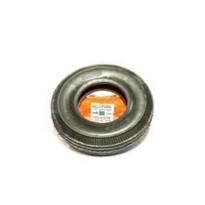 Tyre 4.00-8 (DIFF. DESIGN)