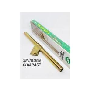 Tube Gear Control Compaq
