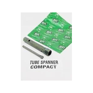 Tube Spanner Compaq