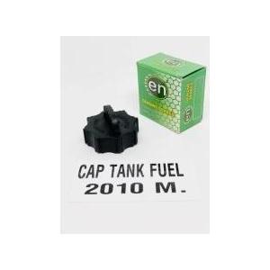 Cap Tank Fuel 2010M