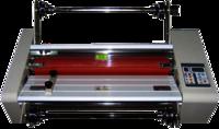 Thermal Lamination Machine TLM PDFM 14