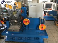 wire flattening mill