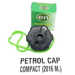Cap Tank Fuel 2016M