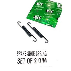 Brake Shoe Spring Set OF 2 O M
