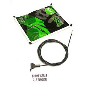 Choke Cable 2 Stroke