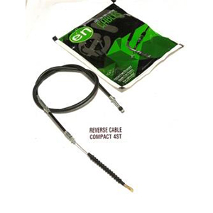 Reverse Cable Compaq 4 Stroke