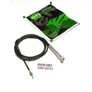 Speedo Cable 4 Stroke Compaq (LENGTH 95.2)