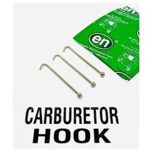 Carburetor Hook