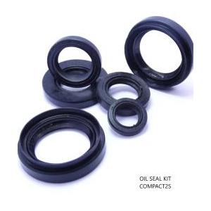 Oil Seal Kit Compaq 2S (JHANSI)