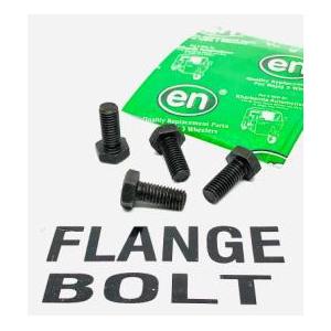 Flange Bolt