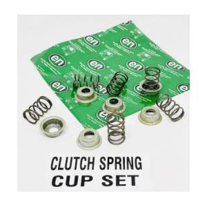 Clutch Spring Cup Set