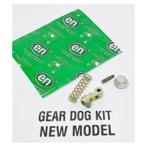 Gear Dog Kit NM