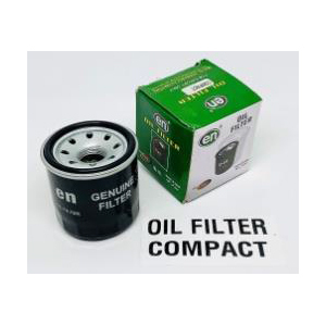 OIL FILTER COMPAQ