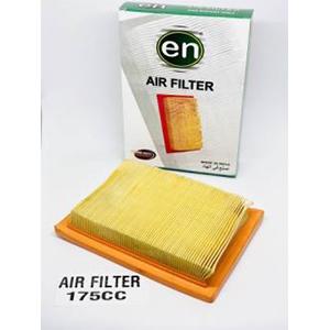 AIR FILTER 175CC
