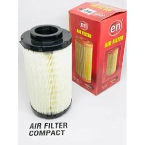 AIR FILTER COMPAQ