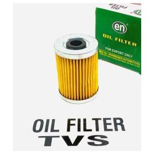 OIL FILTER TVX