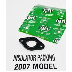 INSULATOR PACKING 2007M