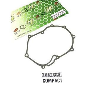 GEAR BOX GASKET COMPAQ