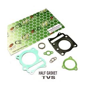 HALF GASKET TVX